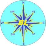 логотип Балтийский Ллойд