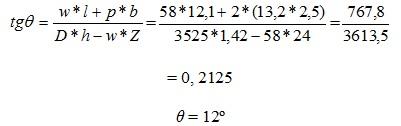 формула