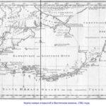 изображение карты