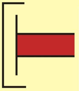 символ соединения