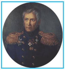 Коробка Максим Петрович