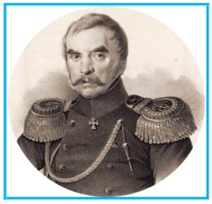Васильев Михаил Николаевич