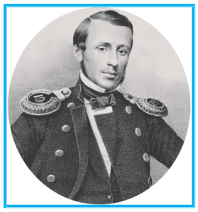 Максутов Александр Петрович