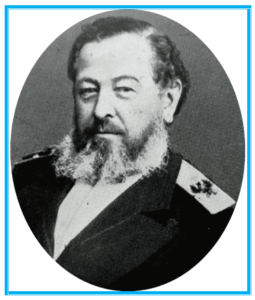Максутов Павел Петрович