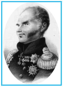 Ратманов Макар Иванович.