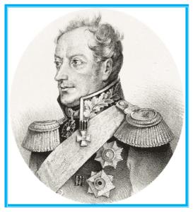 Рожнов Пётр Михайлович