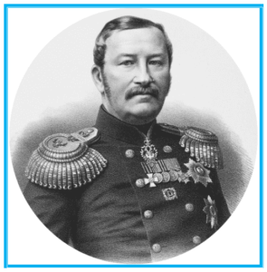 Хрущов Степан Петрович