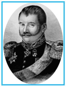 Шишмарев Глеб Семенович