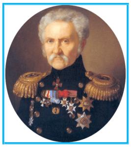 Авинов Александр Павлович