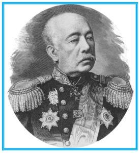 Амосов Иван Афанасьевич