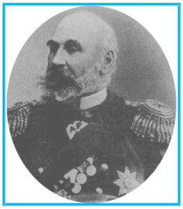 Витгефт Вильгельм Карлович